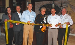 Mauk-Ribbon-cutting-smaller