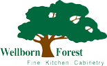 Wellborn-Forest-logo
